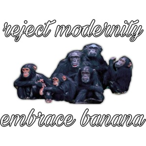 embrace banana