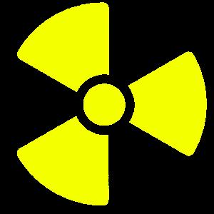 Radioaktiv Design