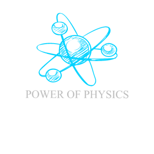 power of physics