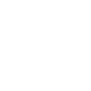Bau Umbauen Selber Bauen Campervan Wohnmobil