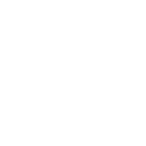 Bau Selber Bauen Wohnmobil Campervan Umbauen