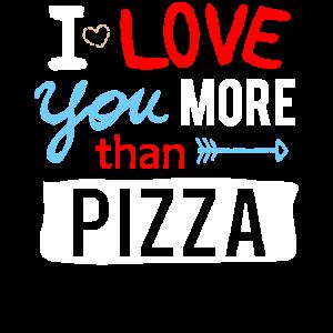 Lustiges Valentinstag Geschenk für Sie und Ihn