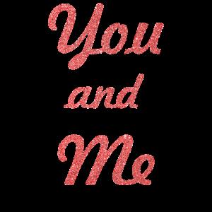 Valentinstag Spruch Geschenk für Damen Und Herren