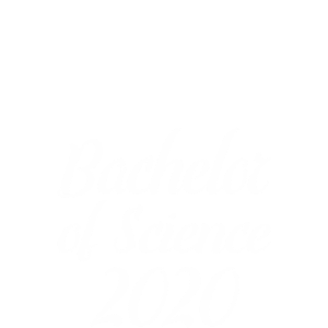 Bachelor of Science 2020