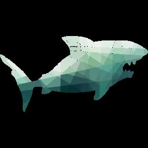 Großer Hai