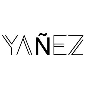 Yañez-YZ