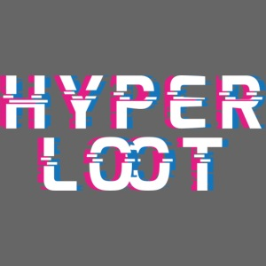 Hyperloot