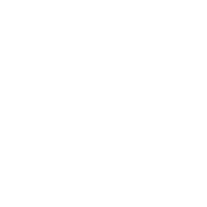 Ballerina Gamerin