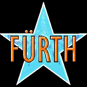 Fürth Stern