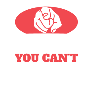 Professor : you cant resist us!