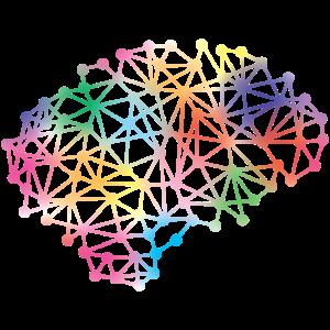 Künstliche Intelligenz Gehirn