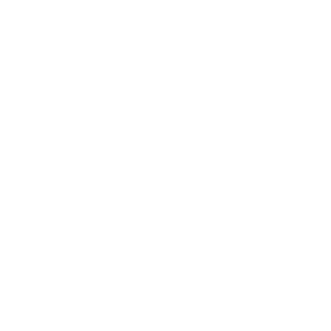 EKG Gamer Gaming Zocker Herz Frequenz Puls