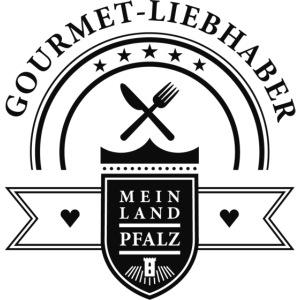Gourmet-Liebhaber