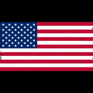 USA, Amerika