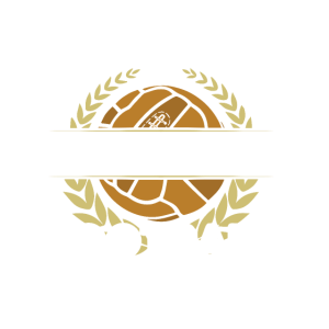 Against Modern Football Ultras Fan Fußball Soccer