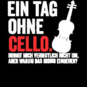 Cello Band