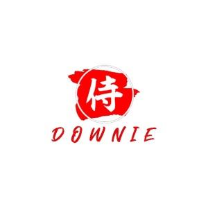 Logo Red K