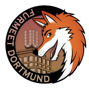Furmeet Dortmund 2020