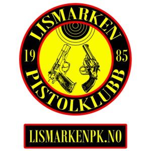 logo med nettadresse
