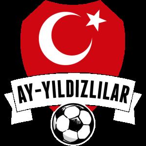 Türkei Nationalmannschaft Fussball Fussballfan