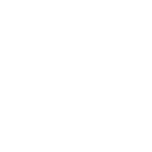 Custom Motorcycles Fun Gift Idea