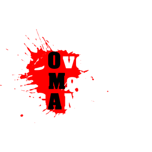 gaming oma over motivated gamer