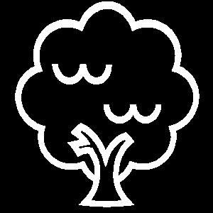 Baum Tree