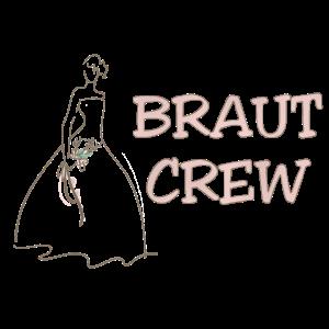 braut crew 4