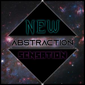 Abstraktion v2
