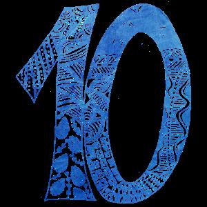Ideen für Kindergeburtstag 10 jährige Jungs Tipps
