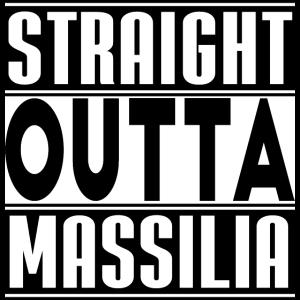 Streetwear Marseille