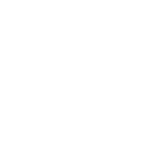 EAT SLEEP BBQ REPEAT