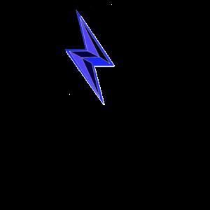 Save A Fuse Blow An Electrician Elektriker Spruch