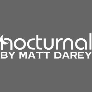 Nocturnal by Matt Darey White