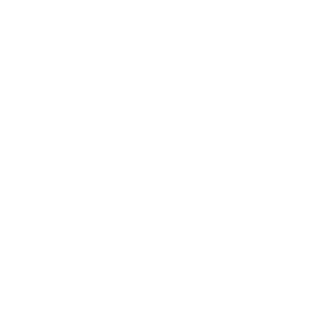 Grill Meister Weltbester grillen Grill Saison