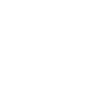 Techno - Techno music - Rave - Raver - Festival