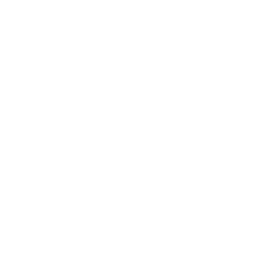 Easy, peasy, lemonsqueezy