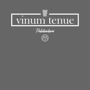 Vinum tenue Palatinatum