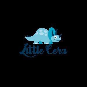 Little cera