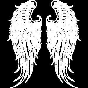 2reborn wings fluegel engel heaven himmel angel ch