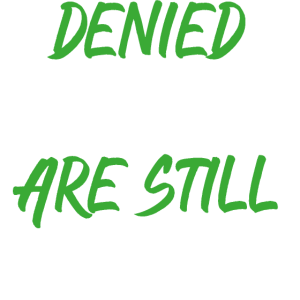 DENIED FACTS ARE STILL FACTS