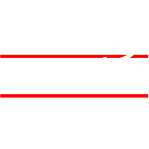 Skateboard Skater skaten Geschenk Skatepark