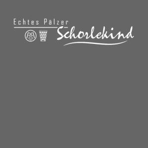 Schorlekind Weinfest