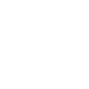 Bergkette - Mountain Design