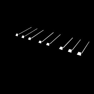 Klavier, Klaviertasten, Keyboard