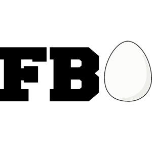 FBI FBEI Spezialeinheit als Geschenk