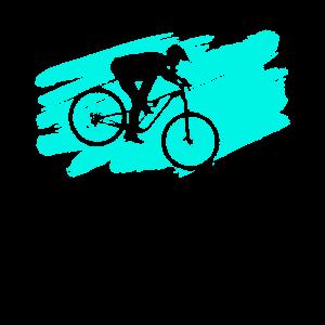 Fahrrad Radfahrer Radsport