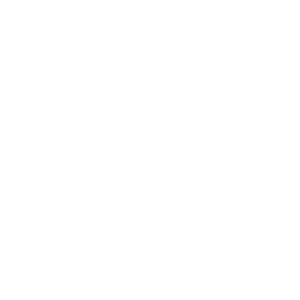 Wurfstern