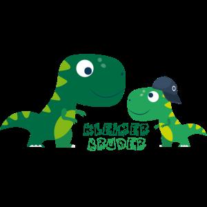 Kleiner Bruder Dino