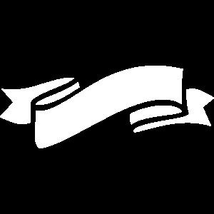 element banderole